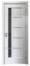 Интериорна врата - Модел Грета